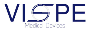 VISPE Medical Devices s.r.l.